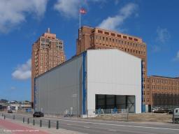 20050426-02