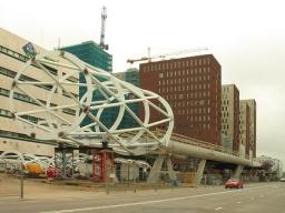 20051014-17