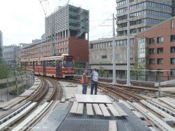 20060905-17
