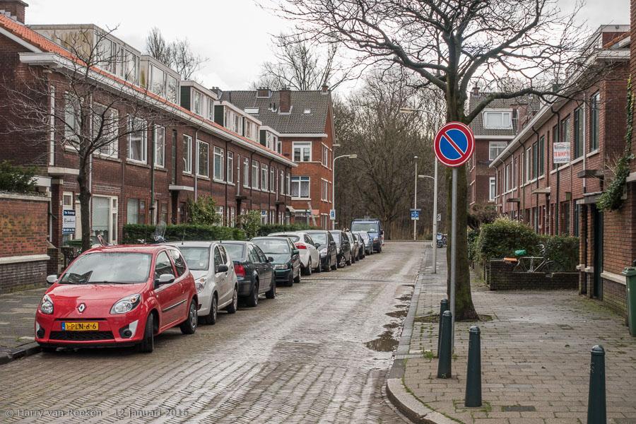 Bragastraat-2