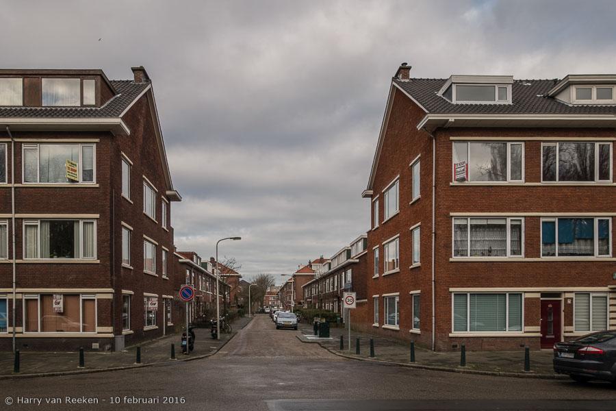 Bragastraat