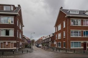 Bragastraat-1-2