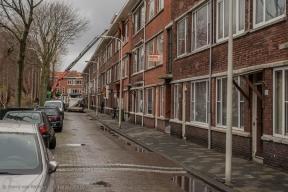 Bragastraat-1