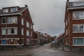 Bragastraat-2-2