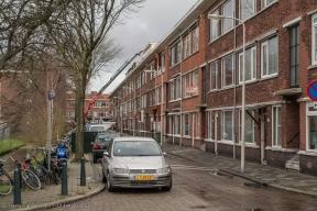 Bragastraat-3