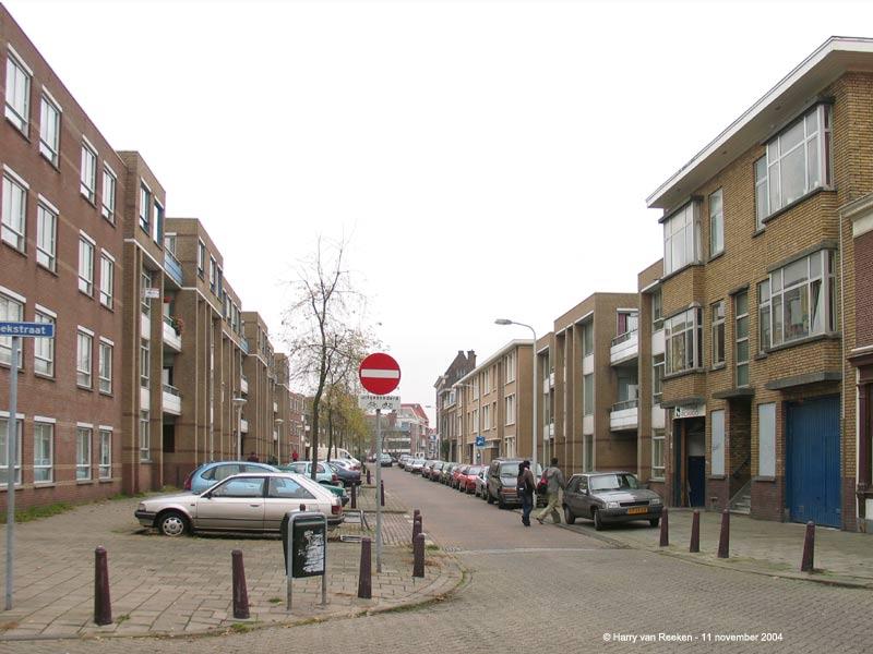 Breedstraat- 20041111-01