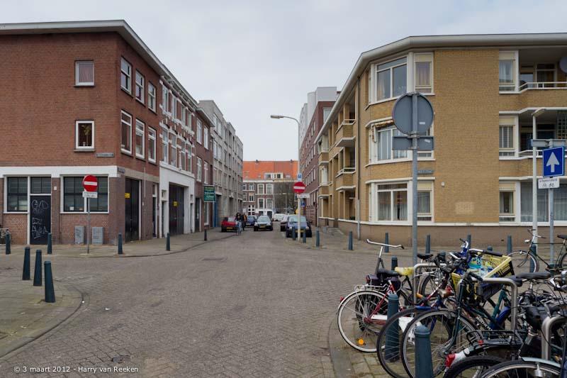 Breedstraat-20120303-01