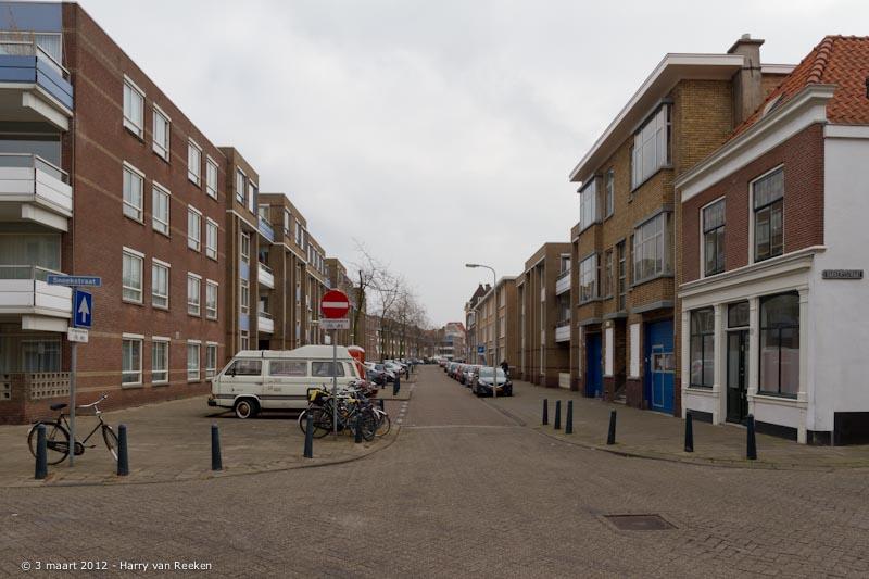 Breedstraat-20120303-02
