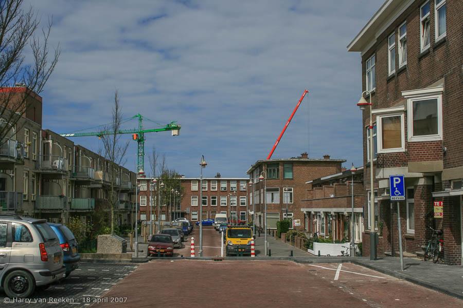 Breezandstraat -1
