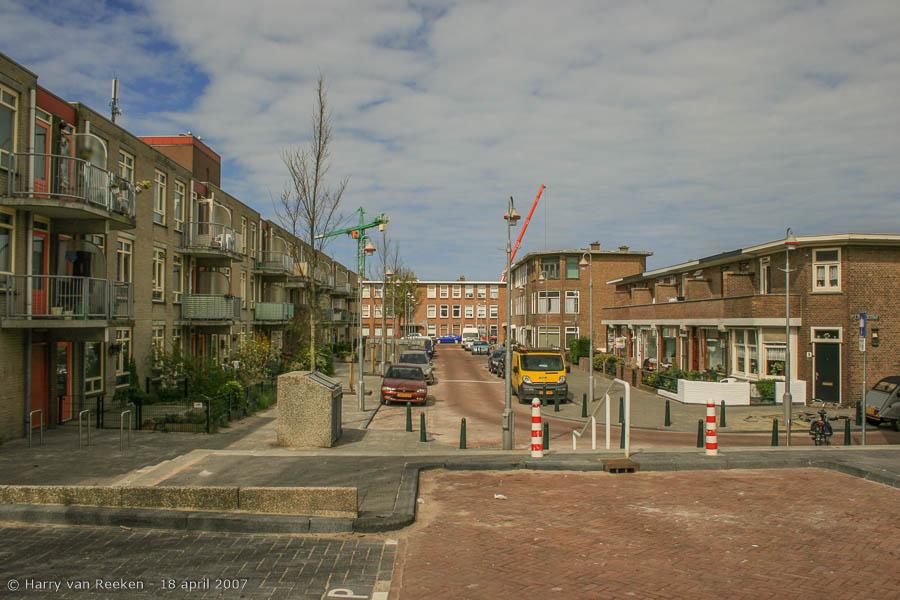 Breezandstraat -2