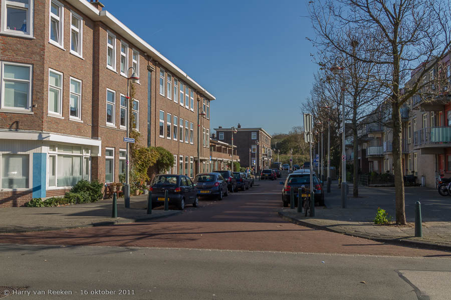 Breezandstraat -3