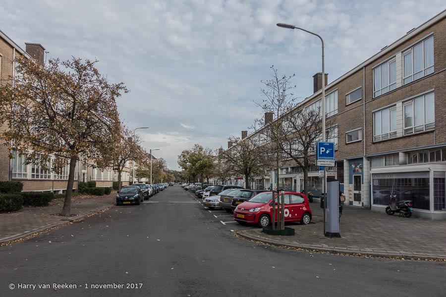 Breitnerlaan-09