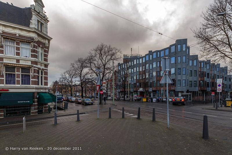Brouwersgracht-20111220-01