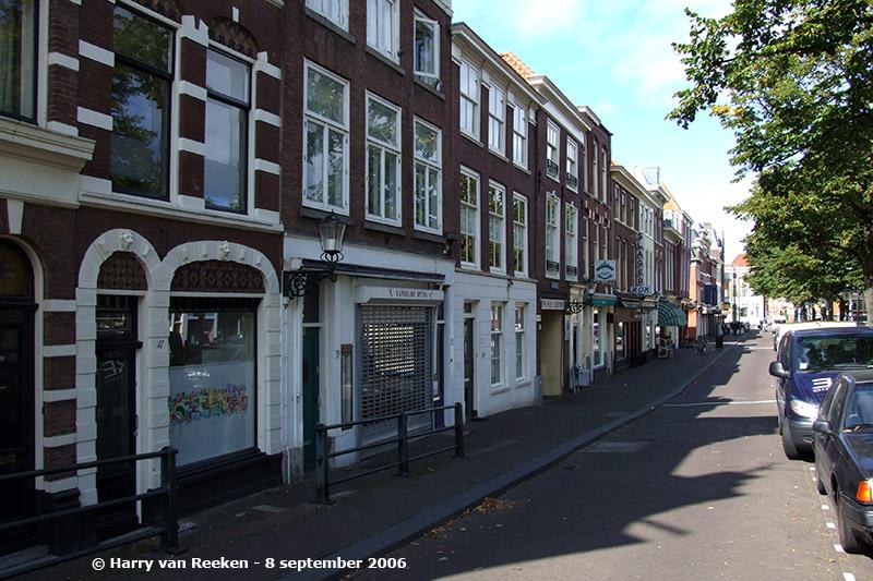 brouwersgracht-2006