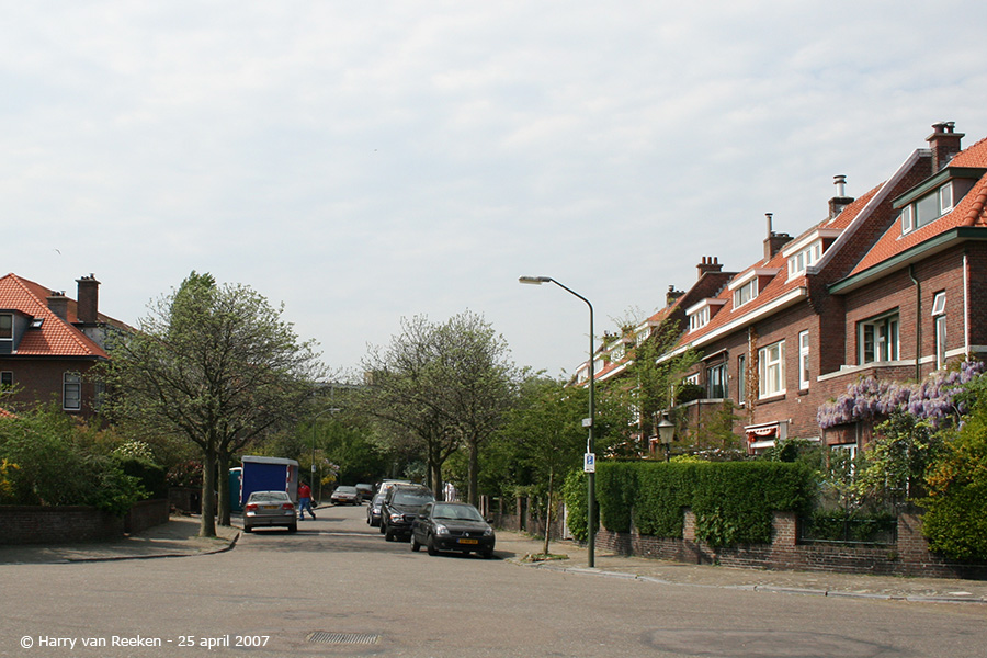 brugsestraat-2