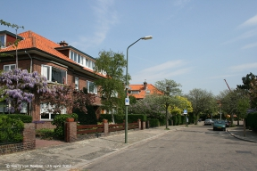 brugsestraat-1