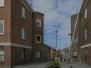 Duindorp - wijk 08 - Straten B