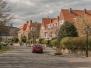 Belgisch Park - wijk 02 - Straten B