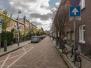 Bruynestraat, de