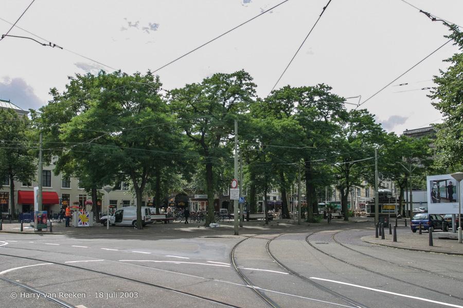 buitenhof-20030718-03