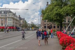 Buitenhof - Kneuterdijk 20164