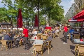 Buitenhof - terras 20170