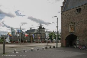 buitenhof-20030718-04