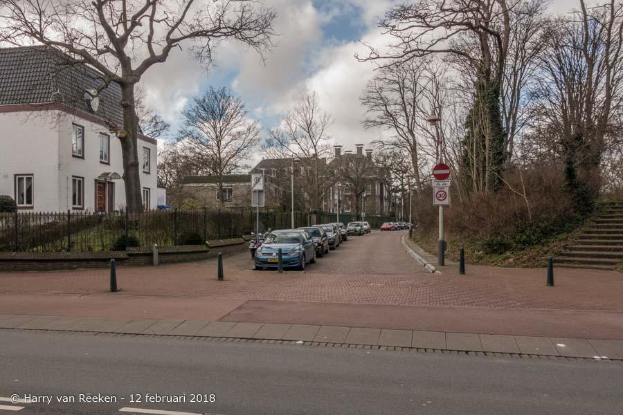 Buitenrustweg-wk10-04