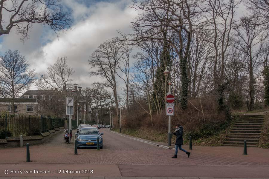 Buitenrustweg-wk10-05