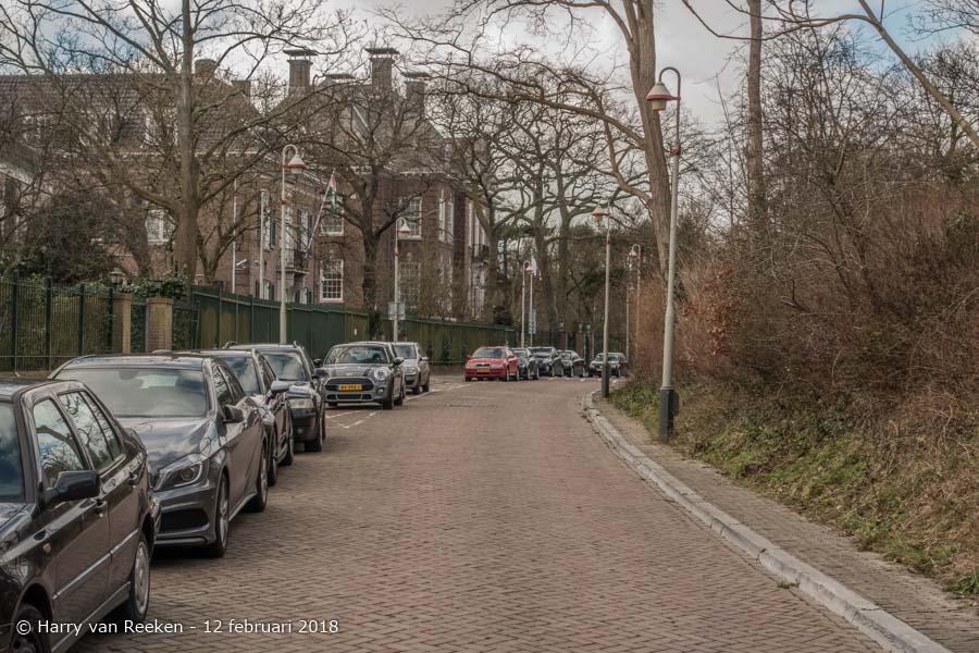 Buitenrustweg-wk10-06