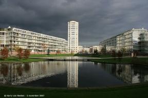 Burgemeester De Monchyplein - Archipelbuurt-03