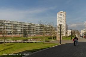 Burgemeester De Monchyplein-002-05