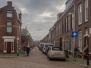 Burgemeester Van der Werffstraat - 09