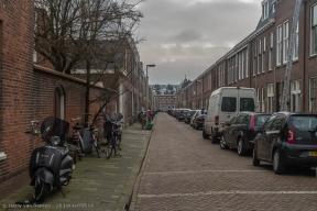 Burgemeester Van der Werffstraat-6