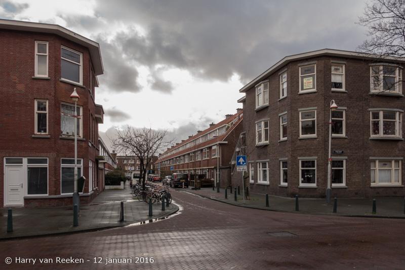 Burgersdijkstraat-002-38