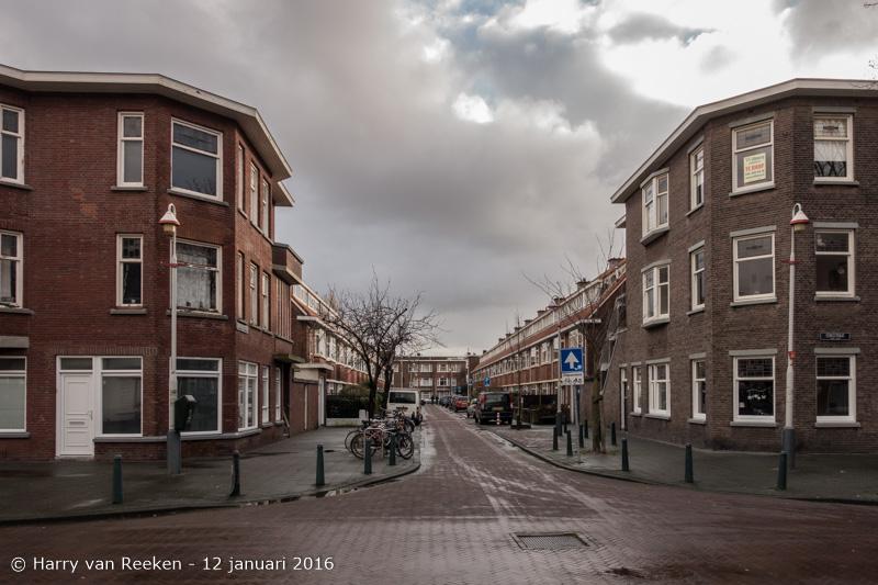 Burgersdijkstraat-003-38