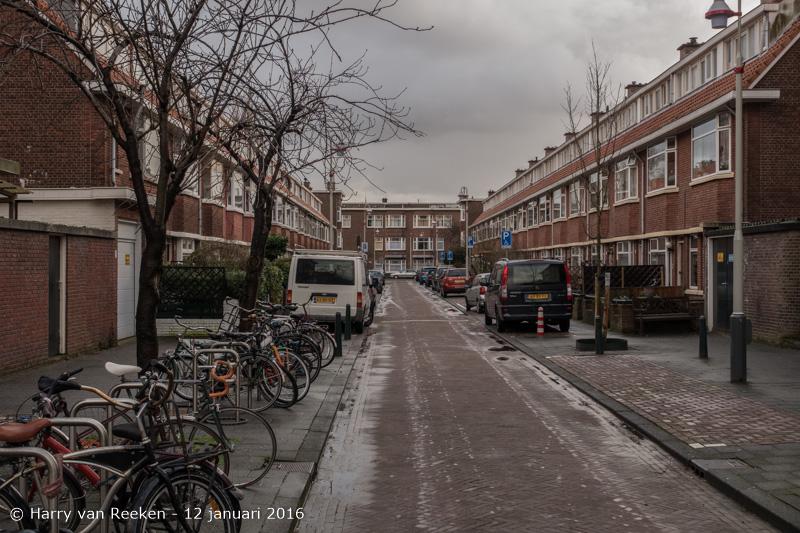 Burgersdijkstraat-005-38