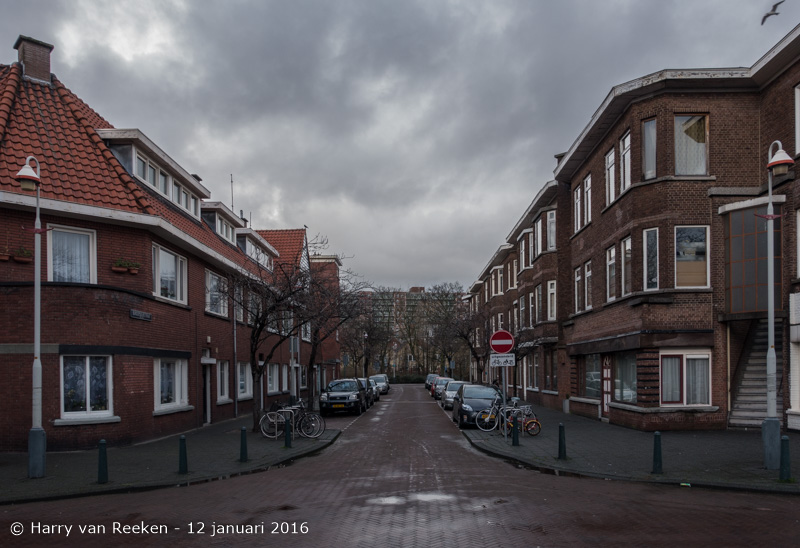 Burgersdijkstraat-007-38
