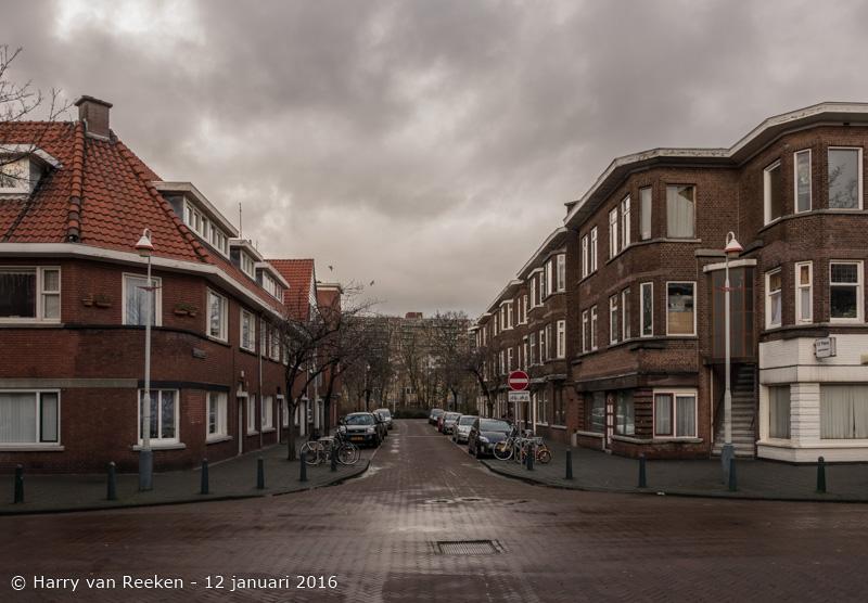 Burgersdijkstraat-008-38