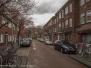Burgersdijkstraat