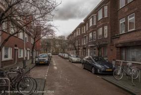 Burgersdijkstraat-001-38