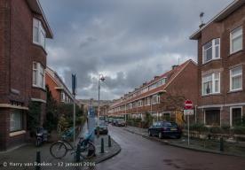Burgersdijkstraat-006-38