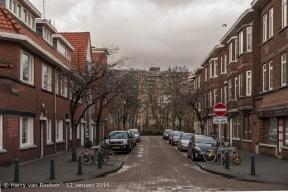 Burgersdijkstraat-009-38