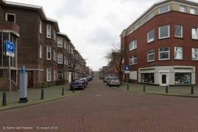Burgersdijkstraat-1