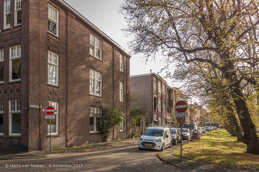 Burnierstraat - Benoordenhout-2