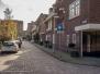 Burnierstraat