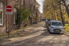 Burnierstraat - Benoordenhout-3