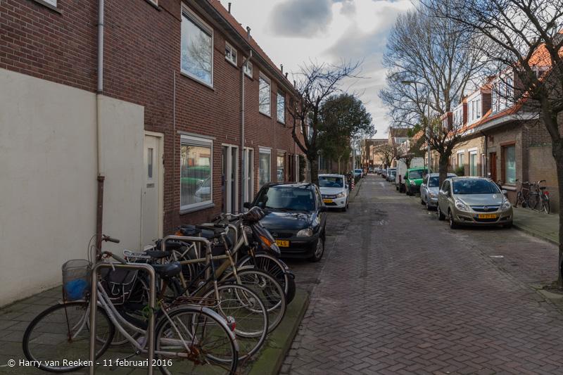 Busken Huëtstraat-001-38
