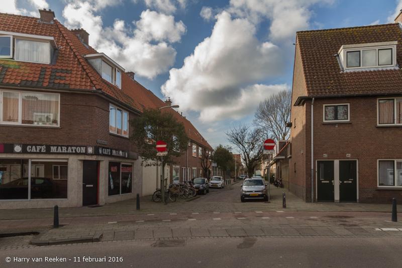 Busken Huëtstraat-002-38