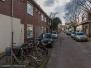 Busken-Huëtstraat
